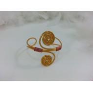 Bracelet Elise