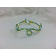 Bracelet Lizzie